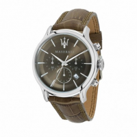MASERATI Epoca Chrono Brown
