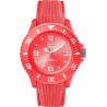 ICE WATCH - ICE SIXTY NINE WOMAN CORAL SMALL