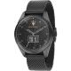 MASERATI Traguardo Smart Watch Nero