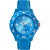 ICE WATCH - ICE SIXTY NINE WOMAN BLU SMALL