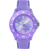 ICE WATCH - ICE SIXTY NINE WOMAN PURPLE MEDIUM