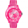 ICE WATCH - ICE SIXTY NINE WOMAN PINK MEDIUM