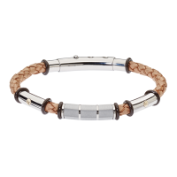 ROSSO AMANTE Bracelet