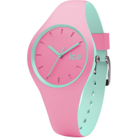 ICE WATCH - ICE DUO PINK MINT