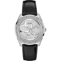 GUESS - ONLY WOMAN TIME WATCH