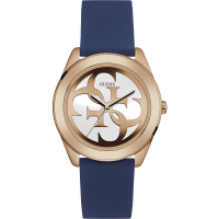 GUESS - ONLY WOMAN TIME WATCH G TWIST