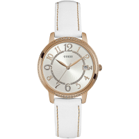 GUESS - ONLY WOMAN TIME WATCH KISMET
