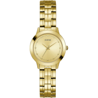 GUESS - ONLY WOMAN TIME WATCH CHELSEA