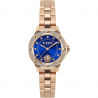 VERSUS Only Woman Time Watch South Horizons Crystal