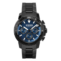 VERSUS Man chronograph watch Versus Aberdeen