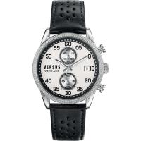 VERSUS Man chronograph watch Versus Shoredicth