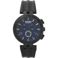 VERSUS Man chronograph watch Versus Logo