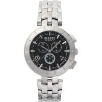 VERSUS Man chronograph watch Versus Logo Gent Chrono