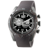 MOMODESIGN DIVE MASTER CITY CHRONO