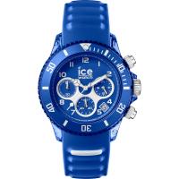 ICE WATCH - UNISEX CHRONO WATCH