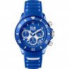 ICE WATCH - OROLOGIO CRONOGRAFO UNISEX