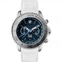 ICE WATCH - OROLOGIO CRONOGRAFO BMW MOTORSPORT