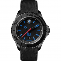 ICE WATCH - OROLOGIO SOLO TEMPO UOMO BMW MOTORSPORT