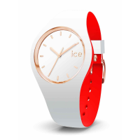 ICE WATCH - OROLOGIO SOLO TEMPO DONNA LOULOU