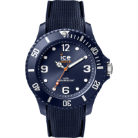 ICE WATCH - ICE SIXTY NINE DARK BLUE BIG