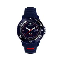 ICE WATCH - BMW MOTORSPORT BLUE/ RED WATCH