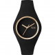 ICE WATCH - Orologio Solo Tempo Donna Ice Glam