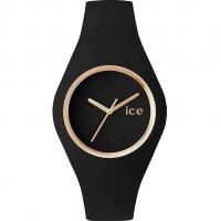ICE WATCH - Orologio Solo Tempo Donna Ice Glam