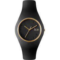 ICE WATCH - Orologio Solo Tempo Unisex Ice Glam