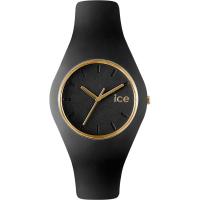 ICE WATCH - Orologio Solo Tempo Unisex Ice Glam