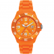ICE WATCH - Orologio Solo Tempo Unisex Ice Forever