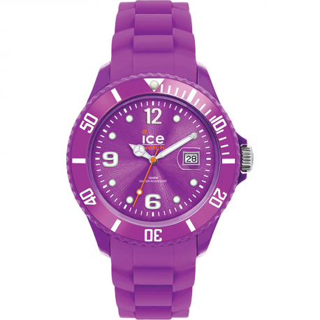 ICE WATCH - Orologio Solo Tempo Donna Ice Forever