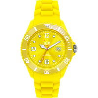 ICE WATCH - ICE FOREVER UNISEX WATCH