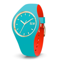 ICE WATCH - OROLOGIO SOLO TEMPO DONNA LOULOU