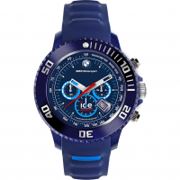 ICE WATCH - BMW MOTORSPORT CHRONOGRAPH WATCH