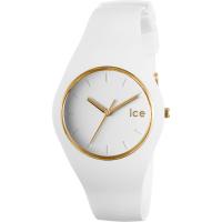 ICE WATCH - ICE GLAM UNISEX WATCH