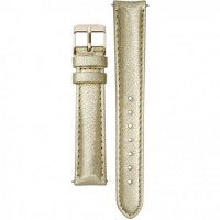 CLUSE MINUIT STRAP GOLD METALLIC/GOLD