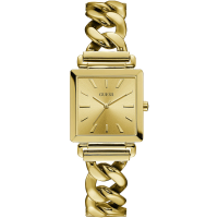 GUESS - ONLY WOMAN TIME WATCH VANITY