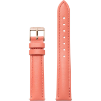 CLUSE - MINUIT STRAP FLAMINGO/ROSE GOLD
