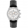 PHILIP WATCH SUNRAY CHRONOGRAPH