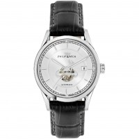 PHILIP WATCH SUNRAY AUTOMATIC LIMITED EDITION