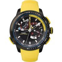 Timex Intelligent Quartz® Yacht Racer