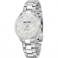 SECTOR - WATCH ONLY TIME WOMAN 120