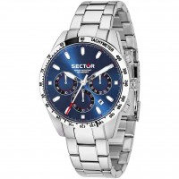 SECTOR - CHRONOGRAPH WATCH 245