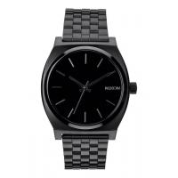 NIXON TIME TELLER , 37 MM