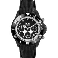 ICE WATCH - OROLOGIO  CRONOGRAFO ICE DUNE - LARGE