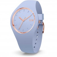 ICE WATCH - ICE GLAM WOMAN WATCH