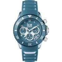 ICE WATCH - OROLOGIO CRONOGRAFO UNISEX ICE AQUA