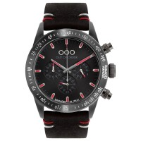 OUT OF ORDER Chrono Vegan Fumo