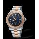Oris Divers Sixty-Five Bronze
