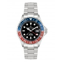 MONDIA ICON GMT PEPSI 43mm Oyster